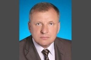 В Винницкой области проигравший кандидат разрушил построенную к выборам дорогу - издание