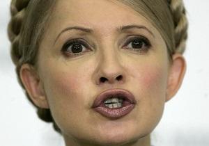 Из-за вопроса о голосовании на дому БЮТ может созвать внеочередное заседание Рады