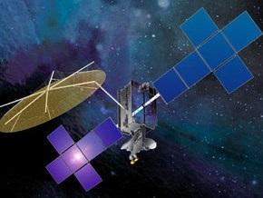 Россияне вывели на орбиту американский музыкальный спутник