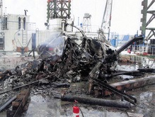 МЧС: Идентифицированы тела 19 погибших в Черном море
