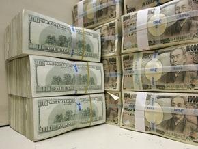 Япония потратит почти 400 млрд долларов на борьбу с кризисом
