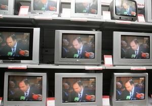 Вопреки мнению экспертов, Рада не отклонила законопроект о таймере в рекламных паузах