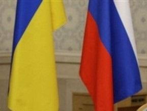 В Крыму решили создать Русскоязычную Украину