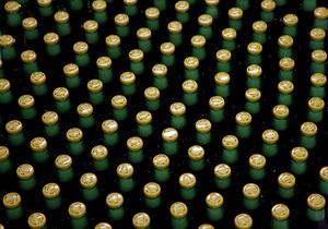 Украинский парламент собирается ограничить рекламу пива