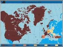 Die Welt: Холодный реализм