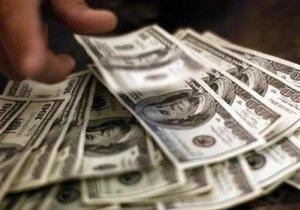 МВФ выделил Пакистану очередной транш кредита в размере $1,2 млрд