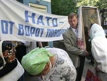Гостендер на проведение тура по пропаганде НАТО снова провалился