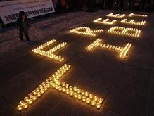 Китай депортировал четырех иностранцев