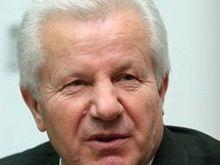 Мороз хочет сотрудничать с СДПУ(о)