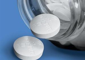 Новости медицины - британские ученые: Аспирин снижает риск развития рака в области головы и шеи - ученые