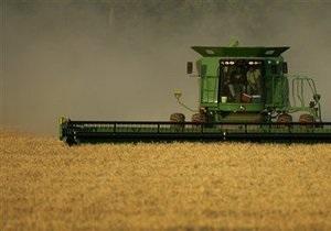 Украино-польская аграрная компания готовит размещение акций в Ирландии
