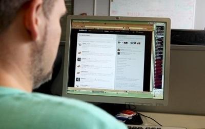 У списку на закриття сотні  антиукраїнських  сайтів