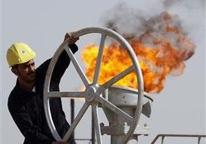 Дания предлагает ввести запрет на импорт иранской нефти с 1 июля