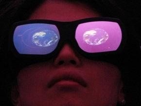 NASA и Google будут готовить специалистов по глобальным проблемам человечества