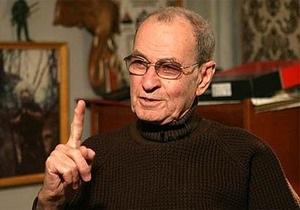 Названы дата и место похорон Владимира Мотыля