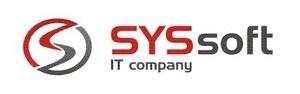 Корпорацией Microsoft был присвоен новый статус компании SYSsoft – Microsoft GOLD Certified Partner