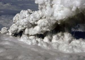 Вулканический пепел добрался до Африки: закрыты пять аэропортов Марокко