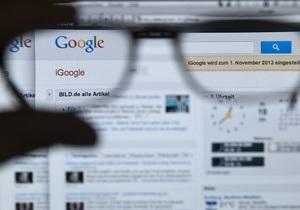 Международный конгресс хакеров призывает к борьбе с госнадзором