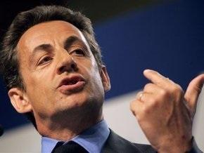 Франция поддержит свою экономику 26 миллиардами евро
