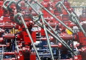 сланцевый газ - Революцию сланца на планете оценили в 2,7 триллиона долларов