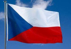 Украина высылает двух чешских дипломатов за шпионаж