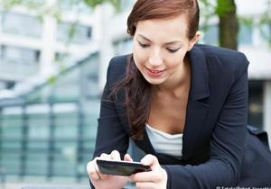 Гаджеты для кампуса. Как приложения для смартфонов помогают европейским студентам
