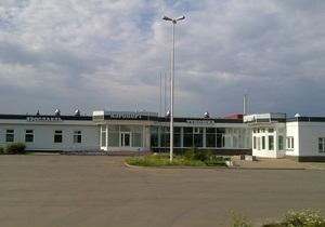 Аэропорт под Ярославлем частично возобновил работу. Справка