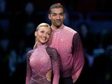Экс-украинка завоевала золото на Чемпионате мира по фигурному катанию