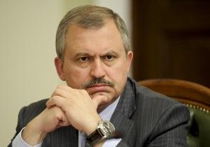 Крымская Батьківщина заявила о задержании ее юриста по подозрению в сбыте фальшивых денег