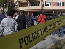ООН призывает сербов прекратить нападения и беспорядки