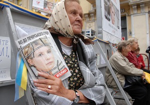 МН: От Януковича до Лукашенко один день