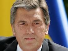 Ющенко назначил нового посла Украины в Германии