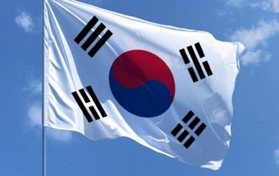 Президентом Південної Кореї хочуть стати п ятеро осіб