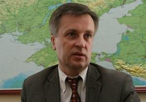СБУ обещает не допустить использования  грязных технологий  на выборах