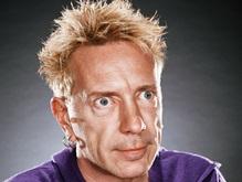 Вокалиста Sex Pistols обвинили в домогательствах