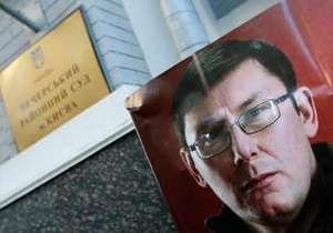На финишной прямой: в суде по делу Луценко начались дебаты