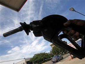 Нефть снова начала дорожать