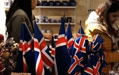 В Ісландії хочуть перевіряти рівність зарплат чоловіків і жінок