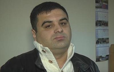 З України видворили двох грузинських злодіїв у законі