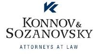 «Коннов и Созановский» отстояла интересы клиента в споре с налоговой инспекцией