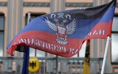 В ДНР назвали  заказчика  убийств Моторолы и Гиви