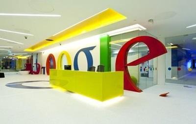 Google почав перевіряти новини на достовірність