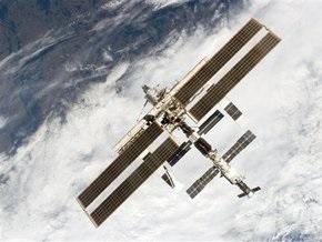NASA назовет именем американского комика тренажер на МКС