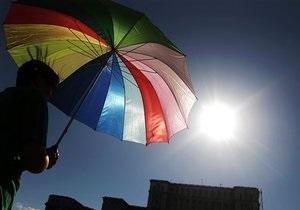 Штраф за пропаганду гомосексуализма: Amnesty International раскритиковала власти Петербурга