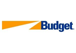 BUDGET Украина внедрила новый мобильный сайт, который разрешает заказать прокат авто в 128 странах мира прямо с мобильного телефона