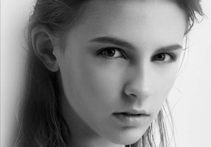 Украинка победила в самом престижном модельном конкурсе в мире