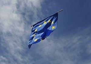 ЕС назвал условия для возобновления прежних отношений с Киевом