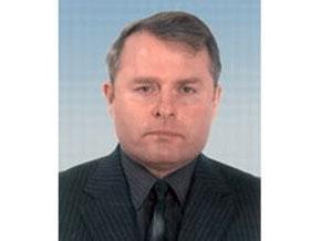 Лозинский рассказал, как под обстрелом задерживал браконьера