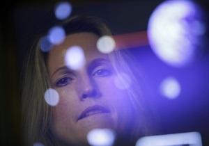 В ЕС обсудят квоты для женщин на руководящих должностях