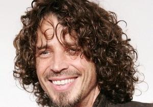 Soundgarden объявили о своем воссоединении